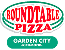 Best pizza In Richmond, BC